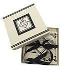 boxed silk pillowcases .jpg
