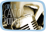 Curso de canto en Valencia