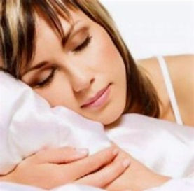 Lady on silk pillowcase.jpg