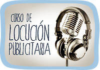 Curso de locución publicitaria en Valencia