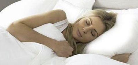 sleeping on silk.jpg