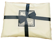wrapped silk pillowcase.png