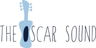 The Oscar Sound, estudio de grabación en Valencia.