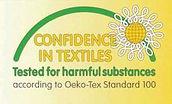 our silk is oeko-tex standard.jpg