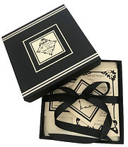 black box silk pillowcase.jpg