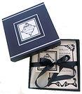 silk eye mask in luxury box.jpg
