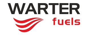 Warter Fuels - Avgas supplier