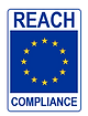 REACH COMPLIANCE.png