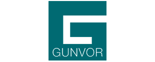 Gunvor - LNG, LPG and fuels Supplier and partner