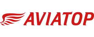 Aviatop Fuels - Avgas Supplier