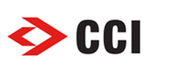 CCI - Fuels supplier