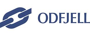 Odfjell Terminal - Service provider
