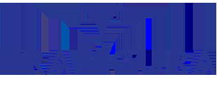 Trafigura - Fuels supplier