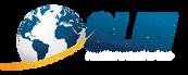 OlIN - Fawarding agent Sevice provider