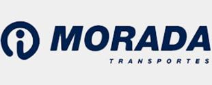 Morada Logistica - Partner and service provider