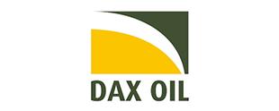 Dax Oil Refino S/A - client
