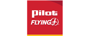 Pilot-Flying USA - Fuels supplier