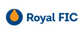 Royal Fic Distribuidora de petroleo - Client