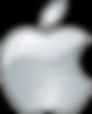 pngkey.com-apple-logo-png-78756.png