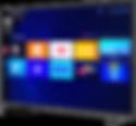 pngkey.com-smart-tv-png-7982856.png