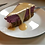 Thumbnail: Čokoladno Kupinasta Rapsodija