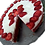 Thumbnail: Bezmasna Raw Torta