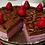 Thumbnail: Jagoda, Čokolada