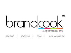 Brandcook