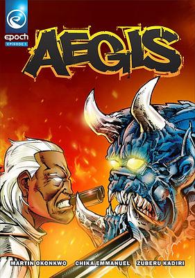AEGIS #1.jpg