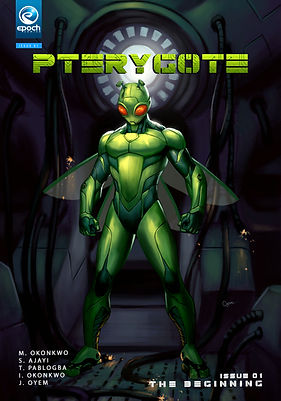 Pterygote-Cover-Complete.jpg