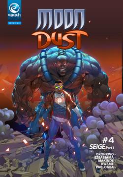 Moondust #4