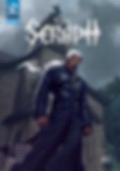Seraph-Cover-Complete.jpg