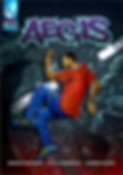 AEGIS #2.jpg