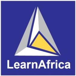 learnAfrica