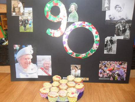 Queens birthday celebration (1).JPG