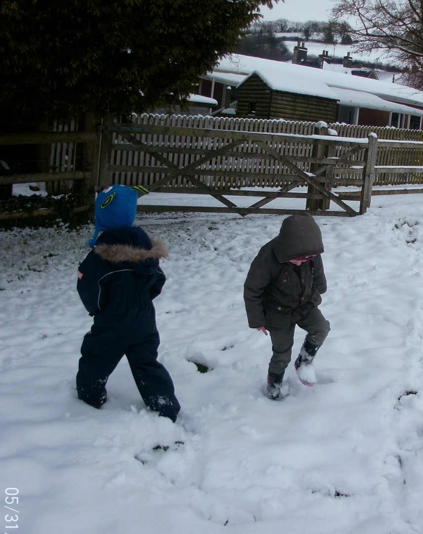 snow day play (1).JPG