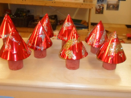 Christmas trees.JPG