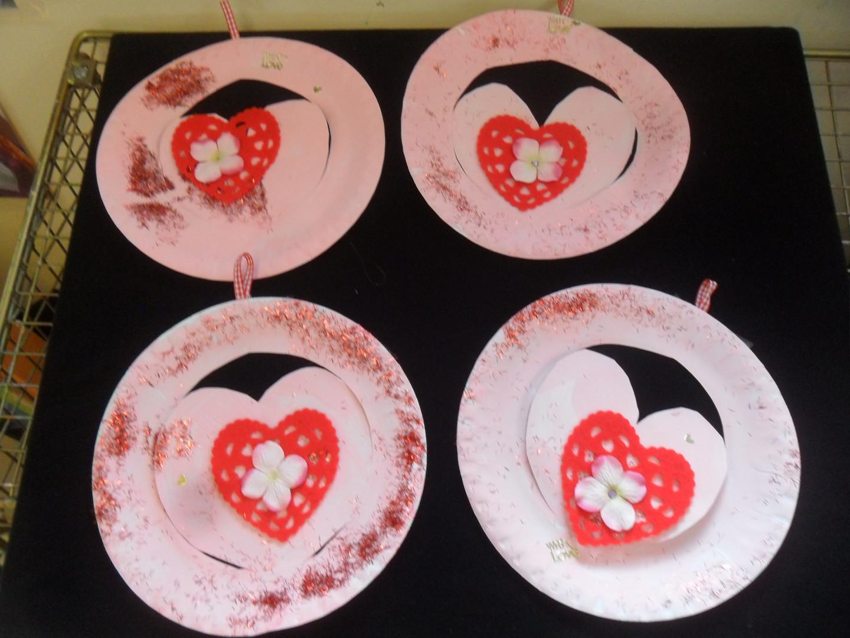 Valentine (3).JPG