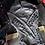 Thumbnail: BENCH HUB BLACK WASHED SHORTS