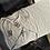 Thumbnail: BENCH HUB (BIG SOULJA)
