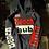 Thumbnail: BENCH HUB USA PREMIUM HOODIE