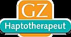 GZ_Hapto_logo_edited.png