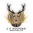 J S Holford Agricultural Ltd No Circle.p