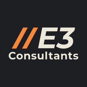 Introducing E3C