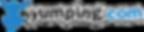 logo yumping.com