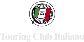 logo touring club italiano