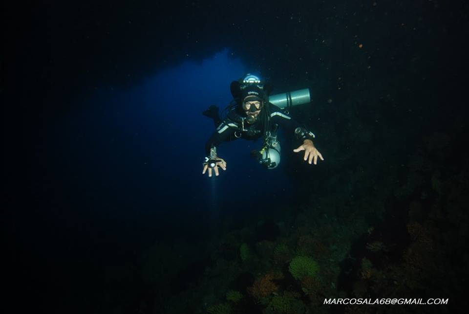 AQUODIVING