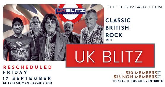 UK Blitze Reschedule.png