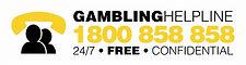 Gambling Helpline SA.jpg
