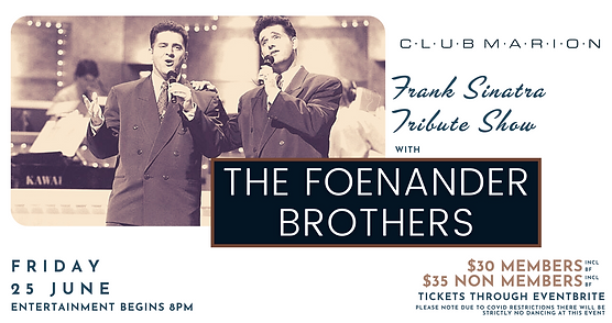 Foenander Brothers EB Graphic.png
